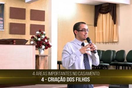 Pregação Sabedoria