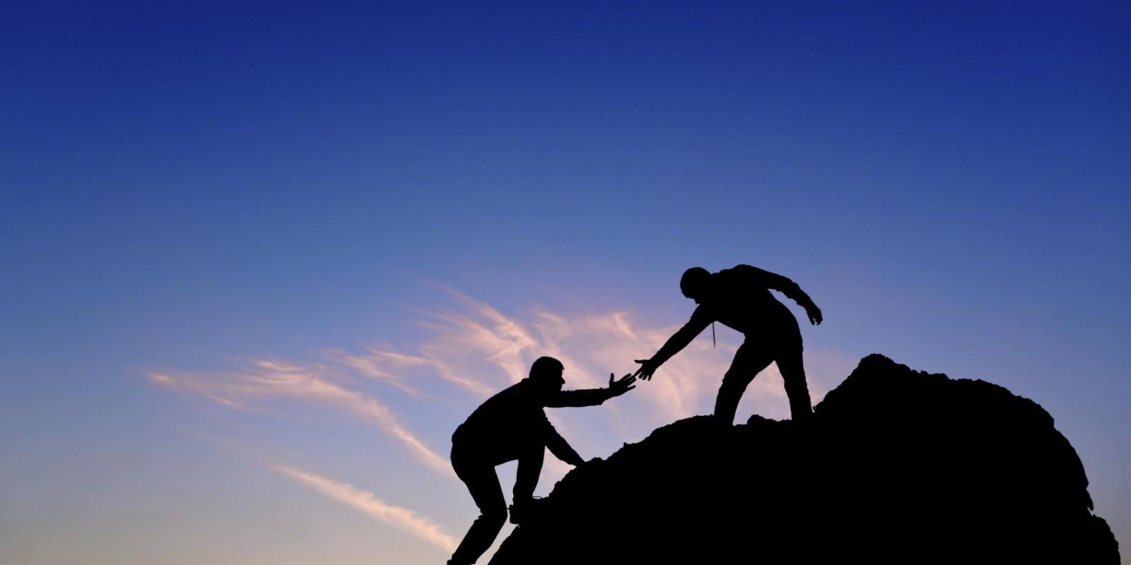Muitos que não são dignos do teu favor irão buscá-lo; e muitos dignos não o buscarão, devem ser encontrados