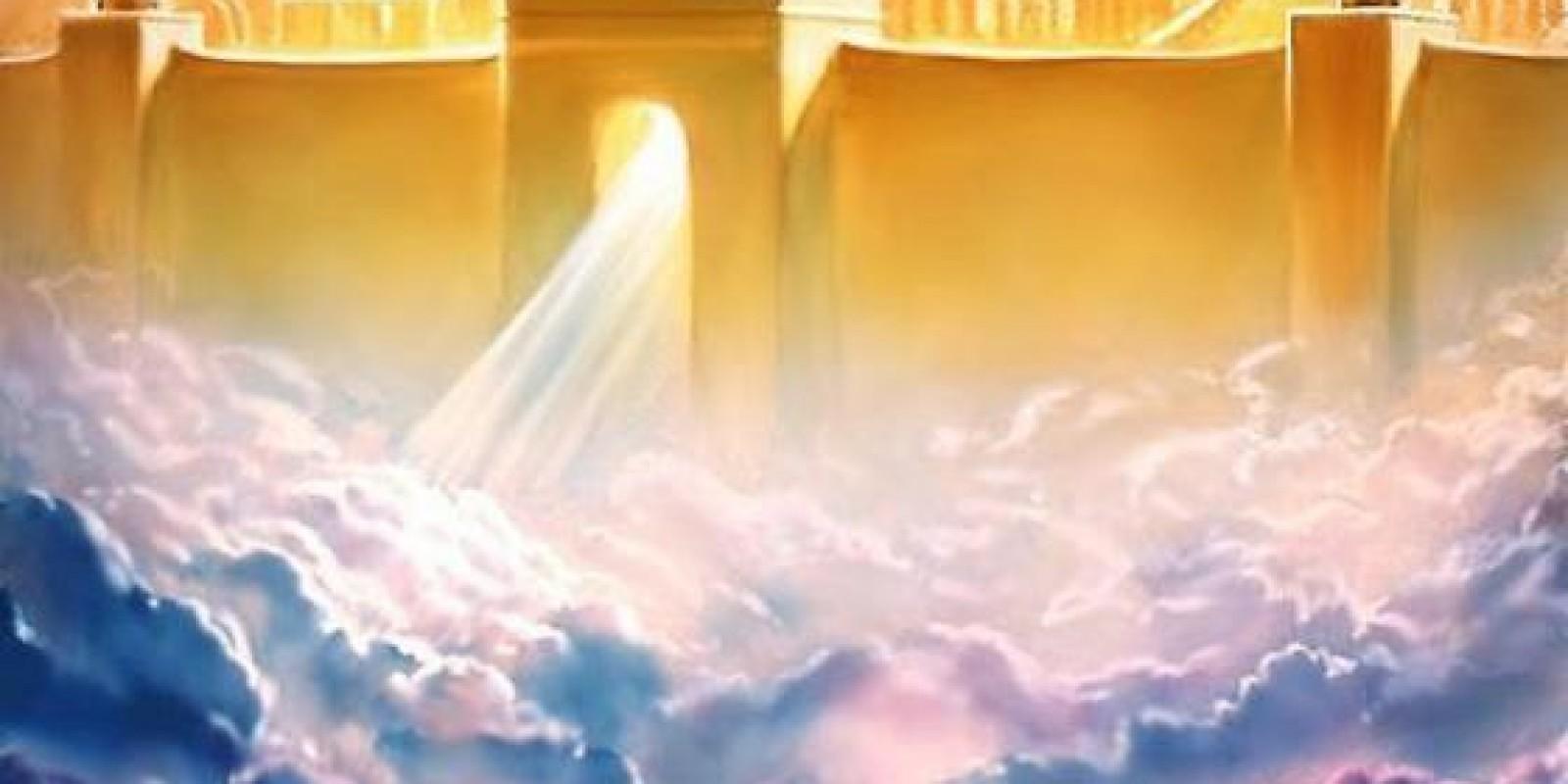 10° Dia: MATEUS 24:1-14